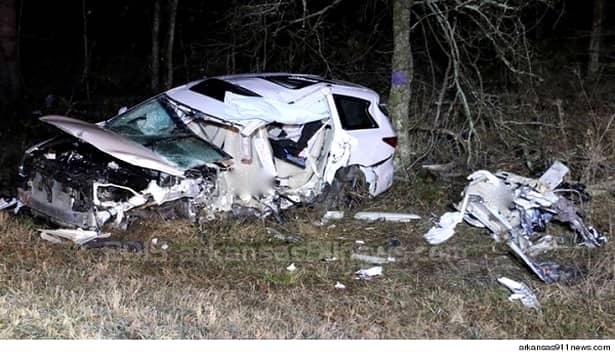 TRAGEDIE CUTREMURĂTOARE! Accident terifiant! VEDETA TV A MURIT PE LOC! GALERIE FOTO!