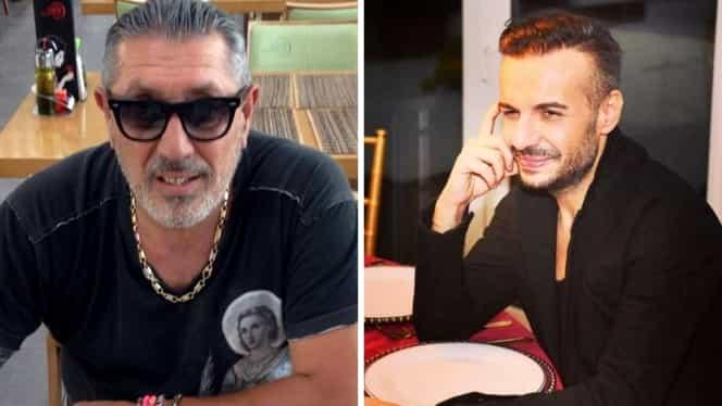 """Dezvăluire controversată în cazul accidentului lui Răzvan Ciobanu: """"Nu avea cum să fie la volan"""""""