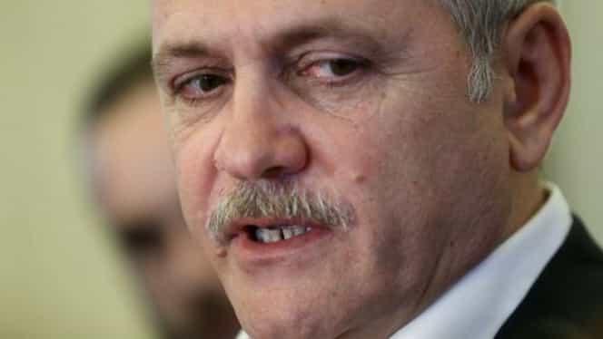 Judecătorii, undă verde pentru publicarea motivării în condamnarea lui Liviu Dragnea