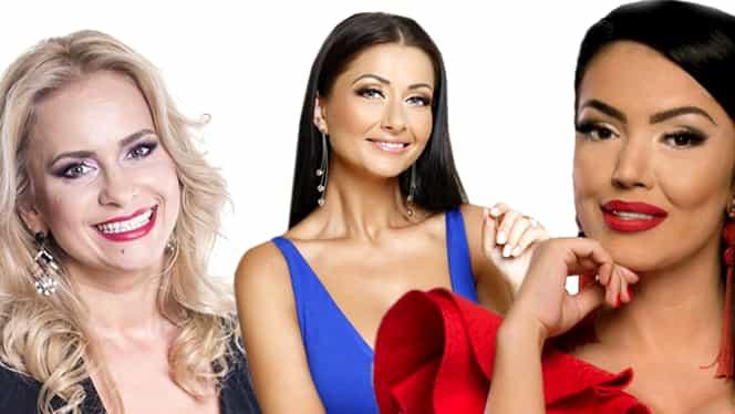 "Cine va prezenta emisiunea ""Mireasă"" de la Antena 1"