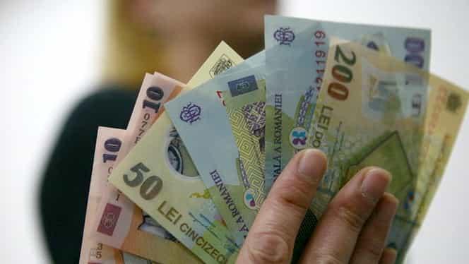 Consiliul Fiscal anunță probleme serioase ale economiei României! Majorarea pensiilor aruncă în aer deficitul bugetar: 7%, în anul 2022