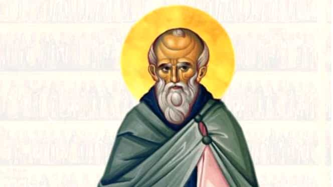 Calendar ortodox, marți, 21 ianuarie 2020. Sfântul Maxim Mărturisitorul