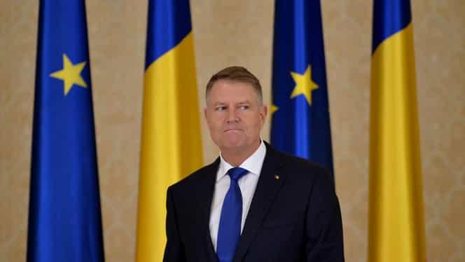 Românii vor primi pensii ocupaționale! Președintele Klaus Iohannis a semnat decretul de promulgare