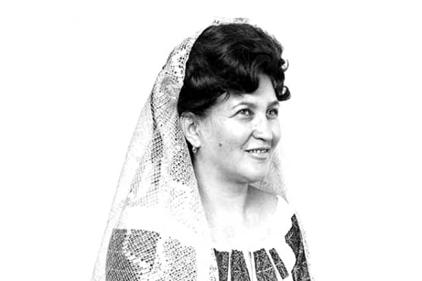 A murit Ileana Constantinescu! Cine a găsit trupul neînsuflețit!