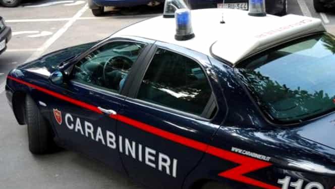 Caz șocant în Italia! O româncă a fost ucisă de iubitul ei în pauza de masă