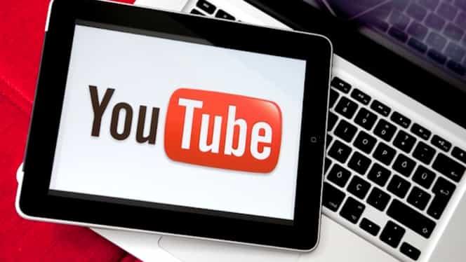 VIDEO. Zece trucuri pe care orice utilizator Youtube ar trebui să le ştie