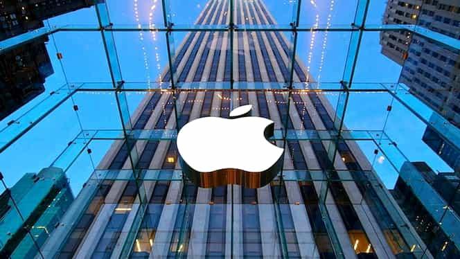 iPhone XS 2018. Noile culori ale telefoanelor sunt superbe. VIDEO