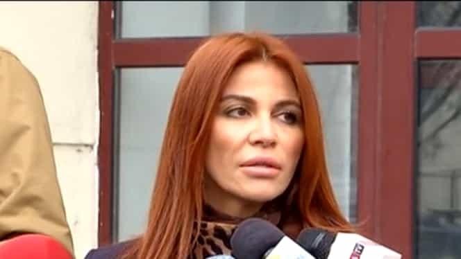 Andreea Cosma a răbufnit, în scandalul arestării lui Onea și Negulescu: Nu au imunitate!
