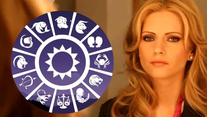 Horoscop Nicoleta Svârlefus. Care sunt punctele forte ale fiecărei zodii. La ce sunt buni Leii