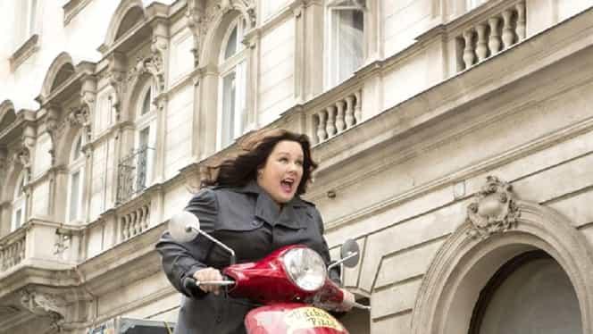 Top 5 filme de comedie pe care să le vezi/revezi în vara lui 2019
