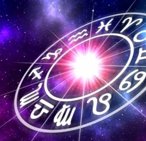 Horoscop 21 august 2018. O zodie va fi tentată cu o propunere bombă!