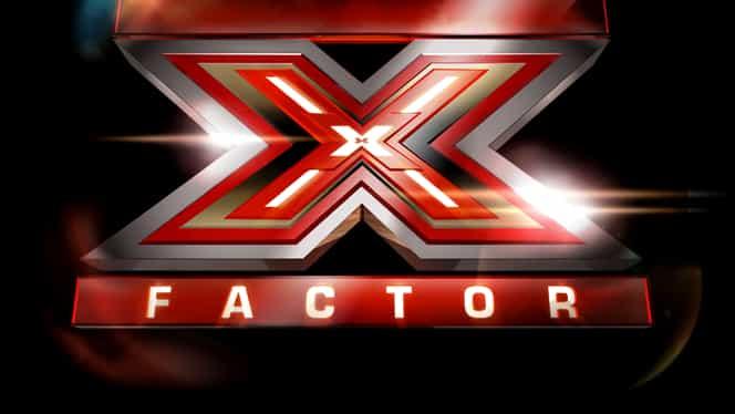 X Factor România. Schimbare majoră! Ce se va întîmpla cu juriul