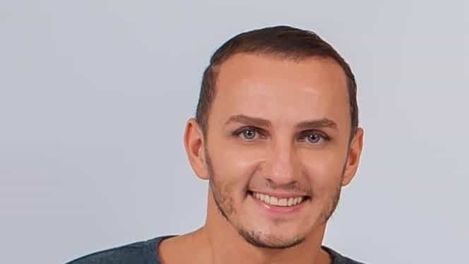 Mihai Trăistariu și-a publicat diploma de Bacalaureat! Ce note a obținut artistul!