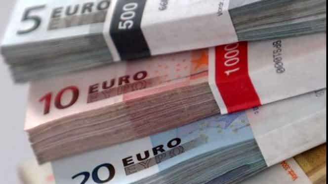 Ponta negociază la Bruxelles cu FMI fără Băsescu!