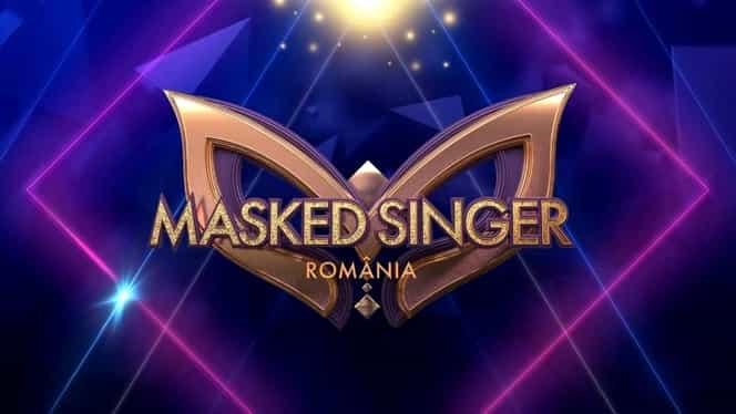 Pro TV aduce Masked Singer România! Horia și Codin Maticiuc, printre membrii juriului
