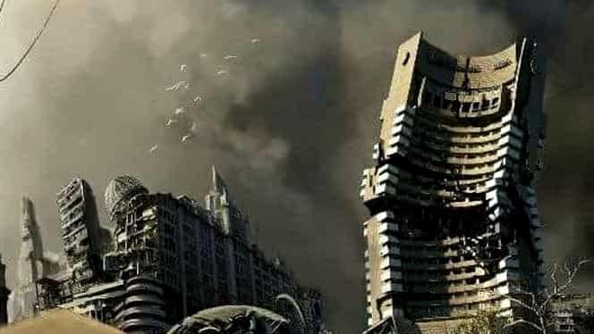 Cel mai renumit seismolog vorbeşte despre catastrofa care va lovi România!