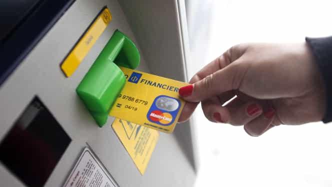 O bancă din România, amendată pentru că a refuzat să deschidă cont unei persoane nevăzătoare pe motiv că nu poate citi contractul