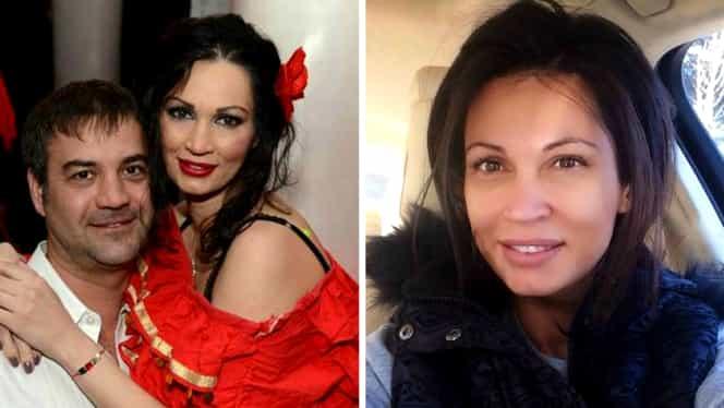 Nicoleta Luciu, transformare radicală la 40 de ani, după un val de operații estetice FOTO