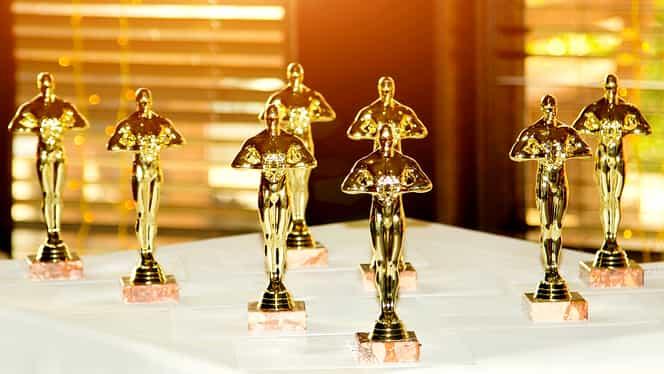 Decizie importantă legată de acordarea premiilor Oscar 2019. Ce spun criticii de film