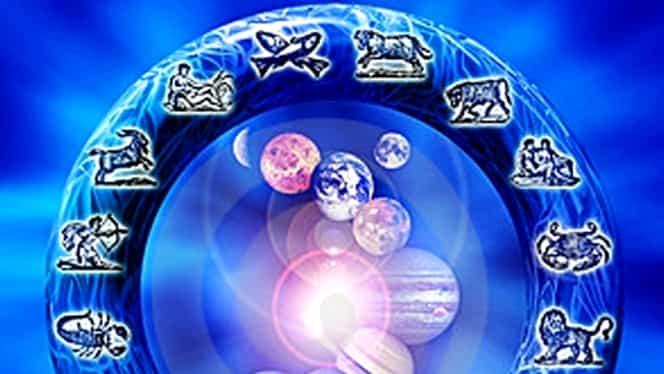 Horoscop zilnic 23 august 2018: Scorpionii au o zi norocoasă, din toate punctele de vedere