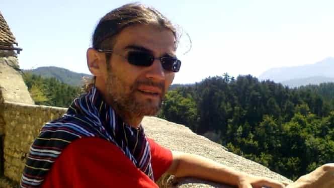 Doliu la Antena 1. A murit Cristian Pavelescu, unul din oamenii de bază ai Observatorului