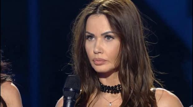 """Ce salariu va avea Oana Zăvoranu la Antena 1, pentru rolul primit în serialul """"Sacrificiul"""""""