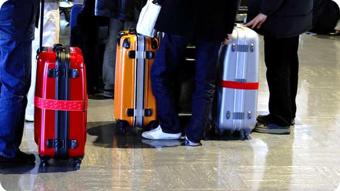 România, prima după Siria în topul migraţiei