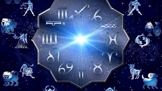 Horoscop zilnic 6 iulie 2018. Una dintre zodii se pregătește să gafeze