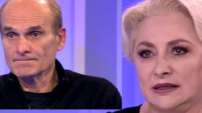 CTP a distrus-o pe Dăncilă în direct la TV! Ce a spus analistul despre declarațiile premierului
