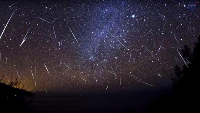 Ploaie de stele chiar în timpul doliului în memoria Regelui Mihai!