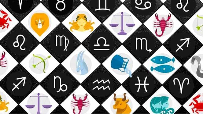 Horoscop zilnic: vineri, 7 februarie 2020. Gemenii sunt orgolioși și au foarte multe de pierdut