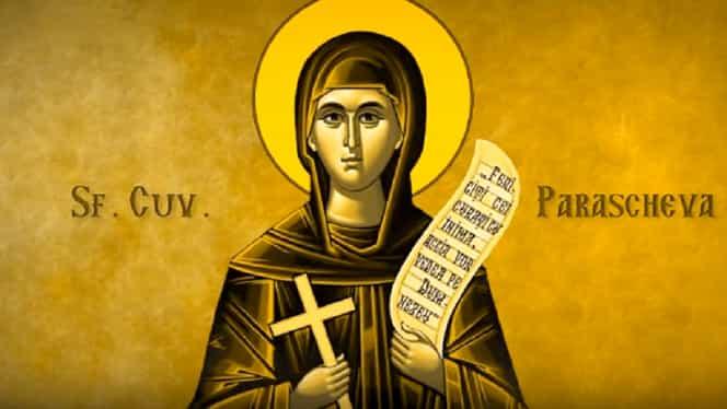 """Pelerinii de la Sfânta Parascheva, primiți cu bucate alese: """"Este normal să îi cinstim"""""""