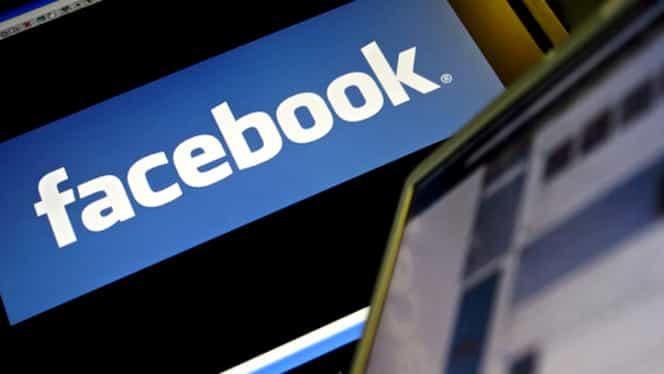 Facebook are un nou serviciu video. Reţeaua de socializare, rival direct pentru YouTube