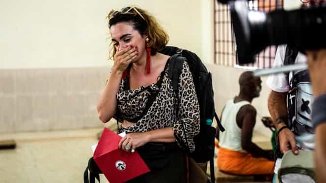 """Ana Morodan a fost deconspirată! Ce obicei bizar are """"Contesa Digitală"""""""