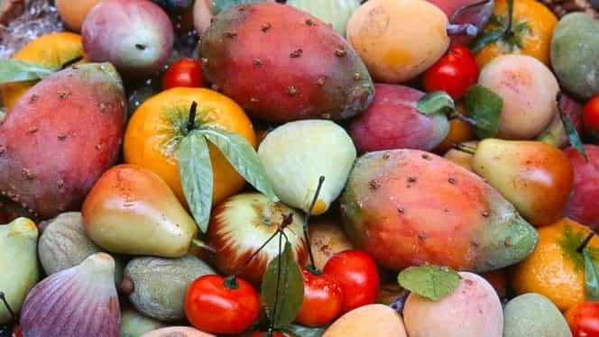 Secretele unui aliment-minune, care te scapă de boli! Are proprietăți miraculoase