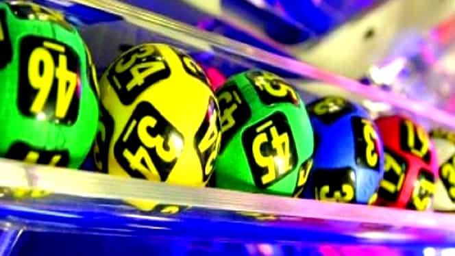 Premii de peste 800.000 de lei, câştigate la tragerea din 24 ianuarie! Anunţul făcut de Loteria Română