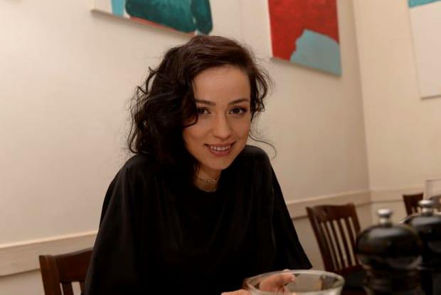 Cum a ajuns să arate Olivia Steer, astăzi! Soția lui Andi Moisescu s-a schimbat radical