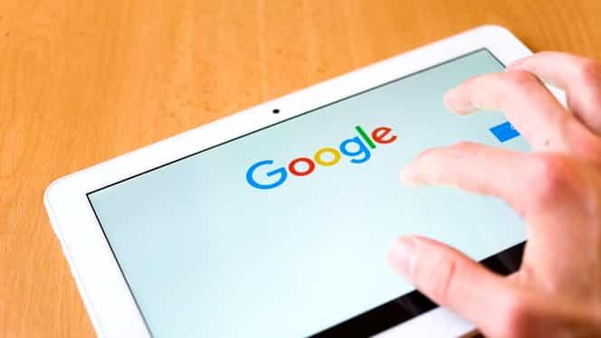 Google îşi ascunde profiturile într-un paradis fiscal! Ce sumă a tranferat în 2016!
