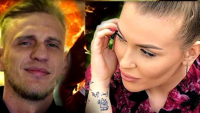 Oana Radu se pregăteşte de înmormântarea iubitului său. Funeraliile vor avea loc la Craiova