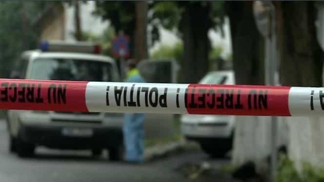 Caz şocant în Iaşi! O tânără, mamă a doi copii, s-a sinucis inexplicabil! Nu a lăsat bilet de adio