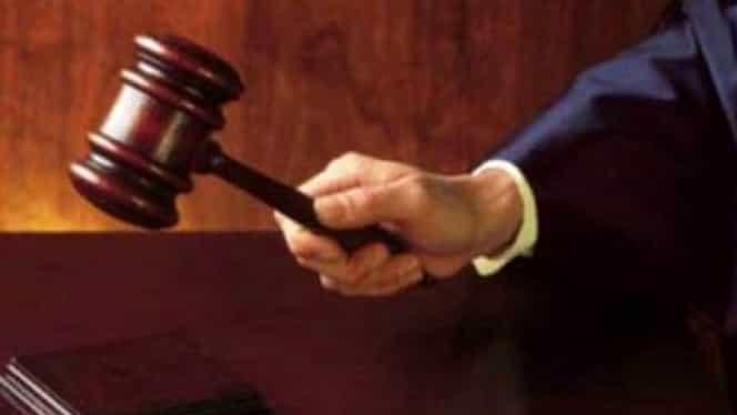 Caporal din MApN şi cumnatul său, agent principal de poliţie, trimişi în judecată pentru crimă