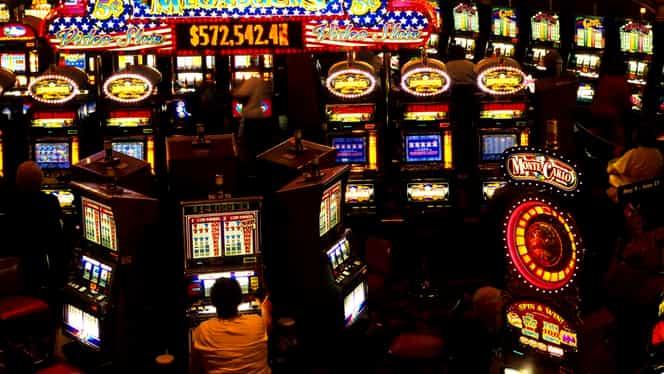 A câștigat 175 milioane de euro la loterie! E cel mai mare pot din istoria jocului. Ce combinație de numere a folosit