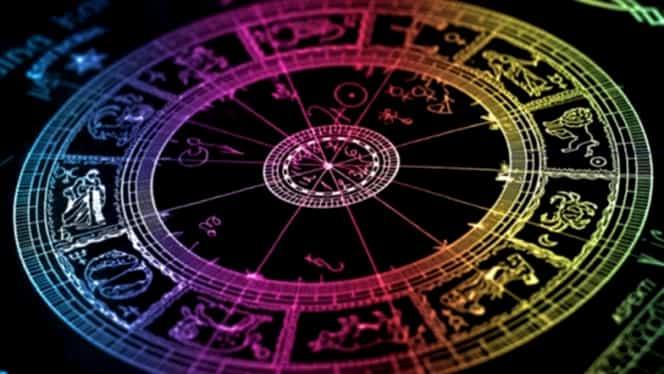 Horoscop 8 septembrie. O zodie începe bine ziua, dar o sfârşeşte plină de nervi