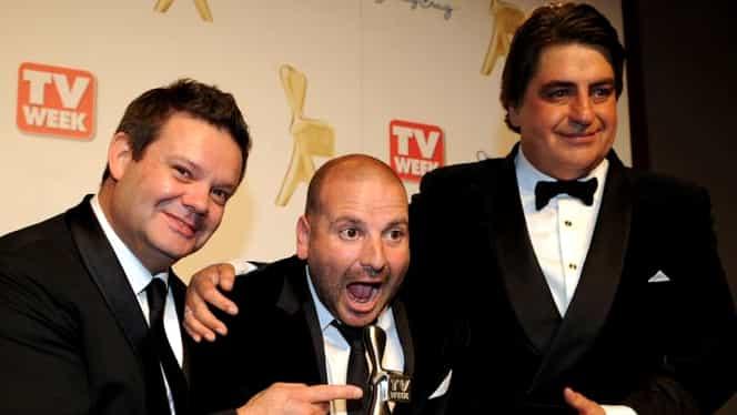 Schimbare la Masterchef. Jurații ediției australiene a show-ului părăsesc emisiunea, după 11 ani