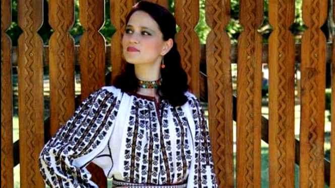 """Nicoleta Voicu, anunţ despre relaţia avută cu Gheorghe Turda: """"L-am rugat să nu mă mai caute"""""""