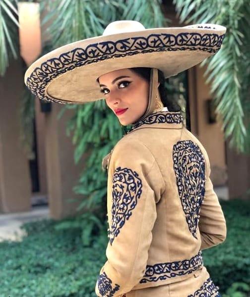 Miss World 2018. S-a stabilit! Ea e cea mai frumoasă femeie de pe pământ. Galerie FOTO