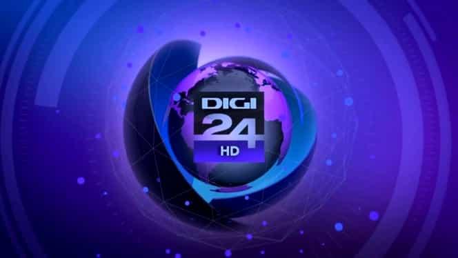 Cutremur în televiziune! DIGI 24 închide stațiile locale! Iată motivul!