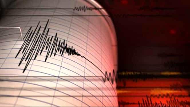 """Gheorghe Mărmureanu, avertisment clar după ultimele cutremure! """"Africa se rupe în două!"""""""