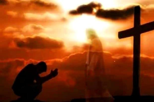 Rugăciunile sunt legăturile noastre cu Dumnezeu. Felul nostru de a vorbi cu Dumnezeu. Modalitatea prin care ne arătăm credința, dragostea și nădejdea noastră în Dumnezeu