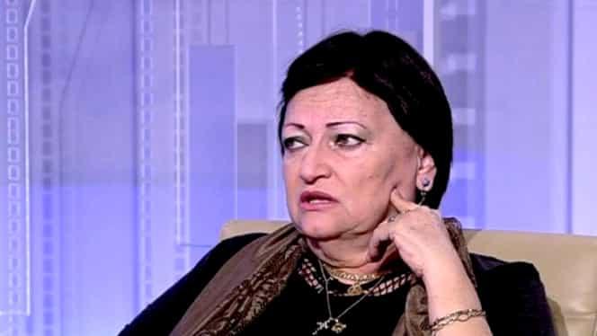 """Care este adevărul despre starea lui Mihai Constantinescu. Ce îi fac medicii în aceste momente: """"Eforturi intense"""""""